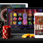 Are My Chances Better When Betting on Sports or Online Casino Games?