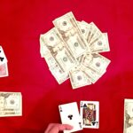 Poker Games for Real Money