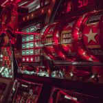 Online Slots Games You Can Play On a Budget